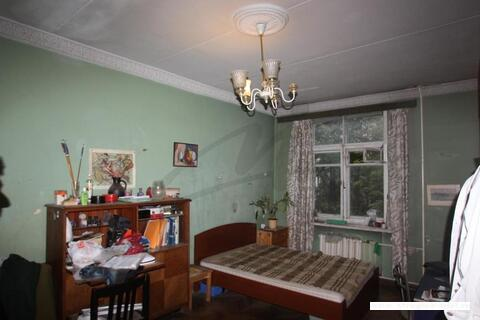 Продается квартира, , 73м2 - Фото 4