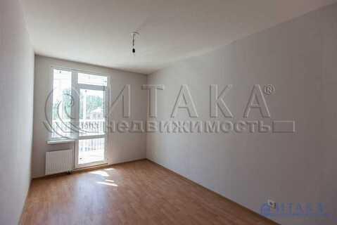 Продажа квартиры, м. Ладожская, Ул. Ковалевская - Фото 3