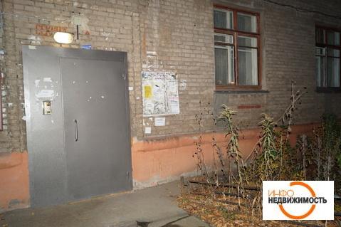 Продам комнату в сталинском доме - Фото 1