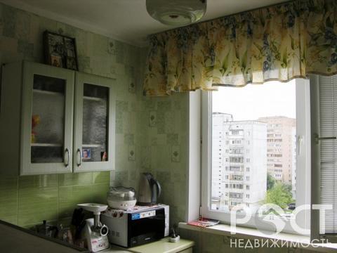 2-х комн. квартира, в хорошем районе г.Одинцово - Фото 2