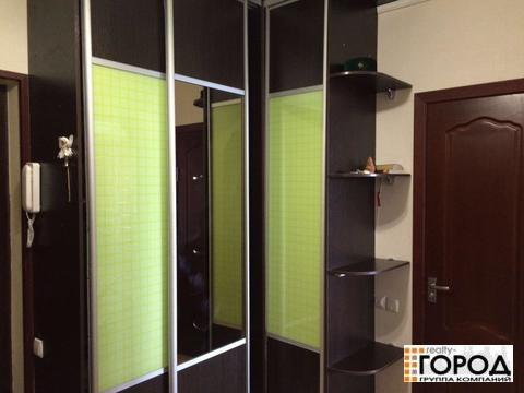 Продажа 2-х комнатной квартиры в Куркино - Фото 3