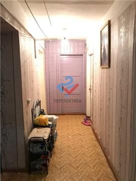 Комната по ул. мингажева 121а - Фото 4