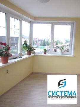 Дом 264кв.м. в Свердловском р-не - Фото 1