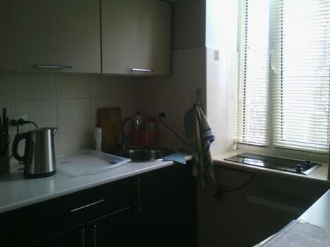 Продам! Квартиру студию 20 кв.м. с ремонтом и мебелью в Гайдуке г. Нов - Фото 2