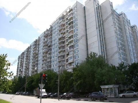 Продажа квартиры, м. Марьино, Ул. Маршала Голованова - Фото 5