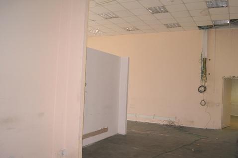 Сдается помещение свободного назначения, S=69 кв.м, м.Электрозаводская - Фото 2