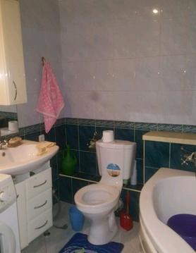 Продажа 3-комнатной квартиры, 64 м2, проспект Ямашева, д. 92 - Фото 4