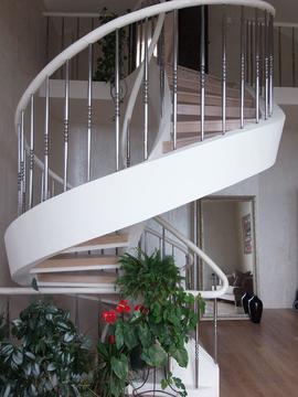 Сдается в аренду элитная квартира в г.Севастополь - Фото 1