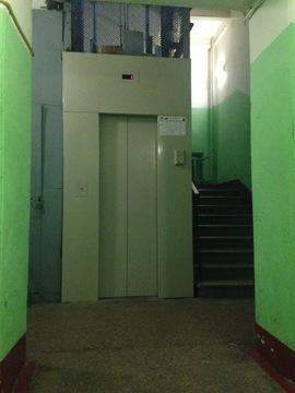 Продажа 2-х комнат м.Перово - Фото 2