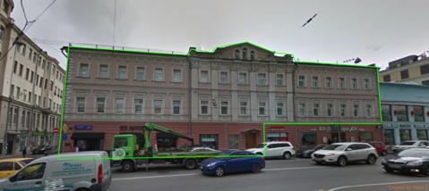 Здание с уникальной локацией - Фото 2