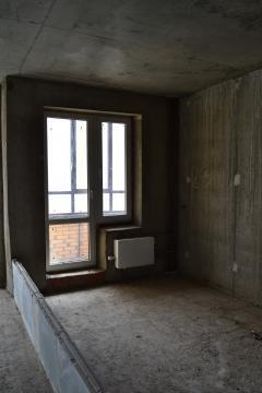 Предлагаем 1-комнатную квартиру. - Фото 5