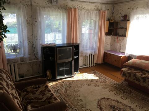 Дом в Трубино - Фото 2