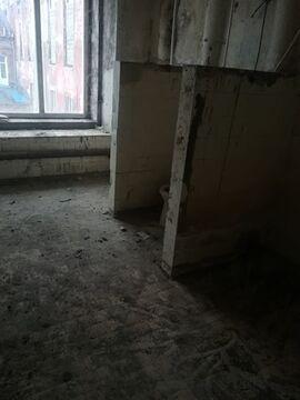 500 кв.м. под склад в Орехово-Зуево - Фото 4