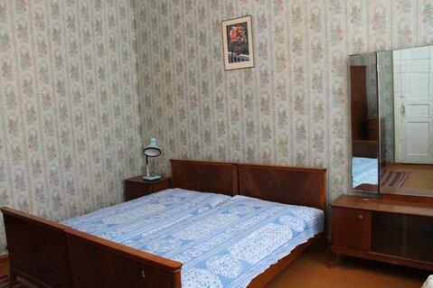 Аренда квартиры, Уфа, Ул. Коммунистическая - Фото 2