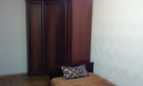 Сдается 2-комнатная квартира на длительный срок. - Фото 5