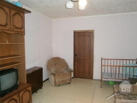 Продается комната с ок в 3-комнатной квартире, ул. Лядова - Фото 3