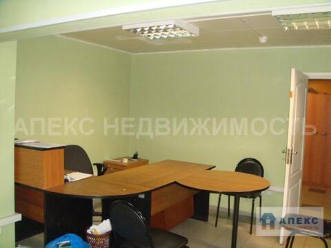 Продажа офиса пл. 383 м2 м. вднх в жилом доме в Алексеевский - Фото 3