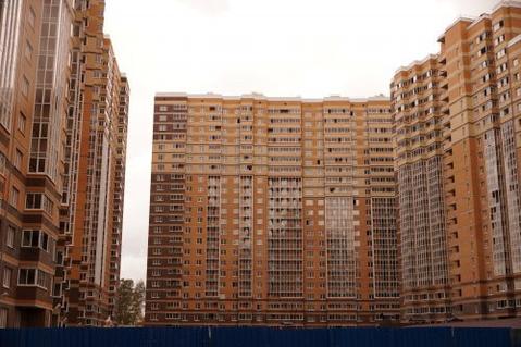 Продажа квартиры, м. Лесная, Кушелевская дор. - Фото 5