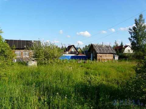 Продажа дачи, Красницы, Гатчинский район, Генетика СНТ - Фото 2