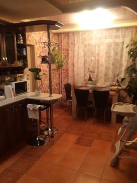 Предлагаем приобрести квартиру в г.Копейске по ул.Международная 74а. - Фото 4
