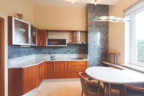 540 000 €, Продажа квартиры, Купить квартиру Юрмала, Латвия по недорогой цене, ID объекта - 313138404 - Фото 1