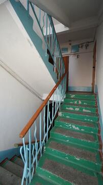 Двухкомнатная квартира по низкой цене в развитом и обжитом районе. - Фото 2
