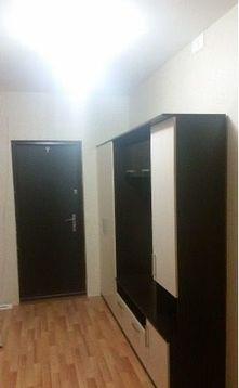 Сдается двухкомнатаная квартира на ул Фатьянова дом 18 - Фото 5