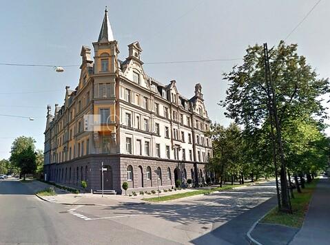 Объявление №1567679: Продажа апартаментов. Латвия