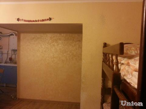 Продажа однокомнатной квартиры г.Электроугли ул.Советская 7 - Фото 4