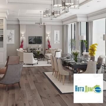 Продаётся 1-комнатная квартира по адресу Новослободская 24стр6 - Фото 2