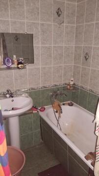 2-комнатная квартира 51,5 м2 Дзержинский район - Фото 2