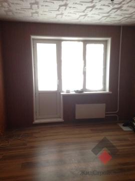 Продается 2-к квартира в , пос. внииссок, ул. Дружбы д.1 - Фото 5