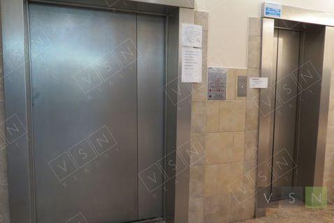 Продается квартира г.Москва, Алымова - Фото 2