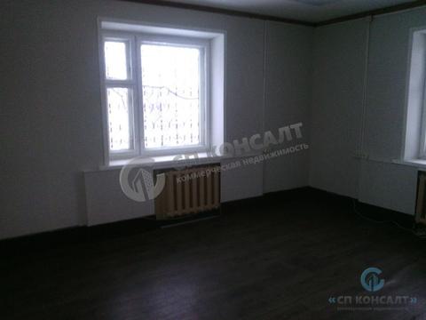 Сдаю офисные помещения ул.Стрелецкая 160 кв.м. - Фото 4