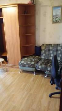 Аренда: комната 20 кв. м, м. Проспект Ветеранов - Фото 1