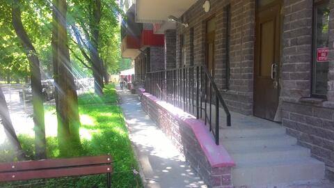 Сдается ком помещение в новом доме в 400м от ст м Лесная - Фото 2