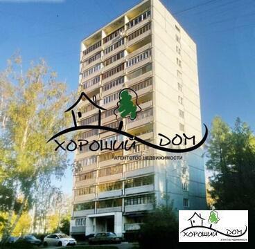 Продаю 1-комнатную квартиру в Зеленограде, к. 1603 - Фото 1
