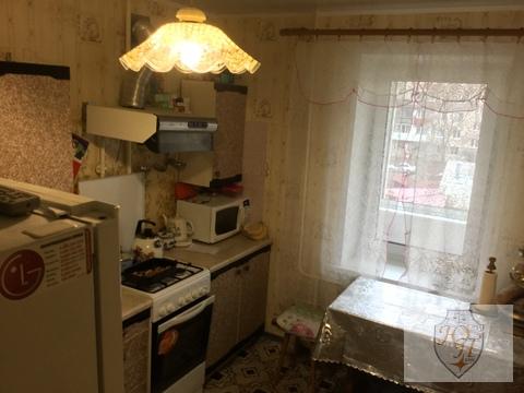 Квартира на ул.Ватутина Можайск - Фото 3