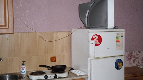 Квартира на Виноградной - Фото 2