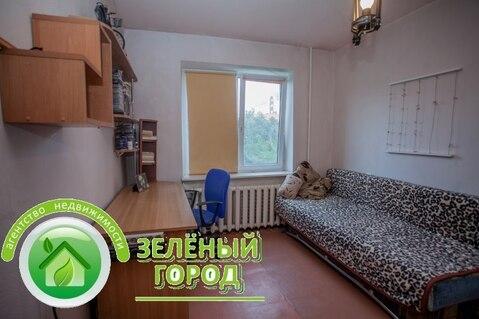 Продажа квартиры, Гурьевск, Гурьевский район, Ул. Загородная - Фото 5