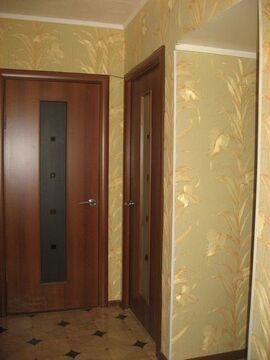 Продажа квартиры, м. Черкизовская, Щелковское ш. - Фото 3