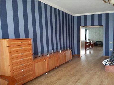 Продажа квартиры, Севастополь, Одесская Улица - Фото 2