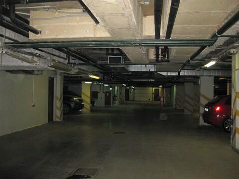 Великолепная квартира под отделку - Фото 5