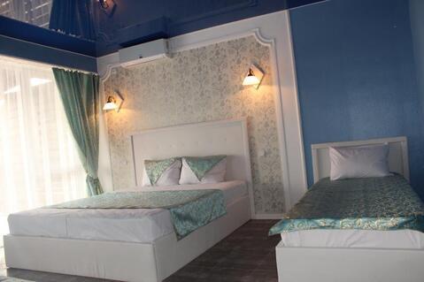 Комнаты в Гостевом доме - Фото 2