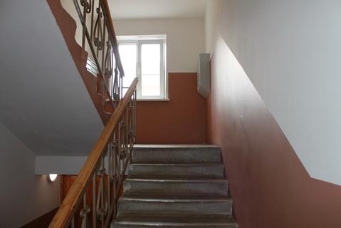 Продаю однокомнатную квартиру в г. Кимры, ул. Челюскинцев, д. 7 а - Фото 2