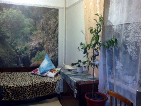 Продам 4-комнатную квартиру общей площадью 62 кв.м. - Фото 2