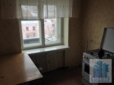 Аренда квартиры, Екатеринбург, Ул. Заводская - Фото 4