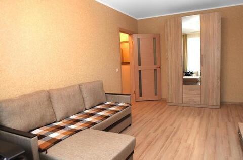 Сдам отличную комнату на Волгоградском проспекте. - Фото 4
