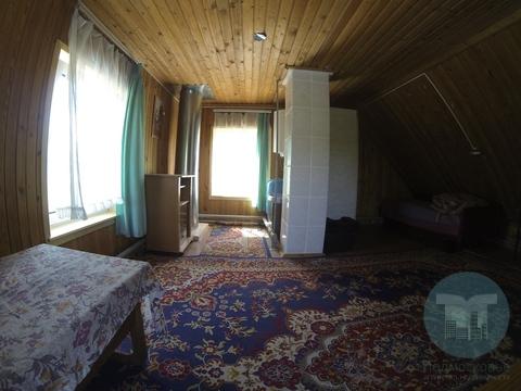 Сдается дача в Таширово - Фото 3