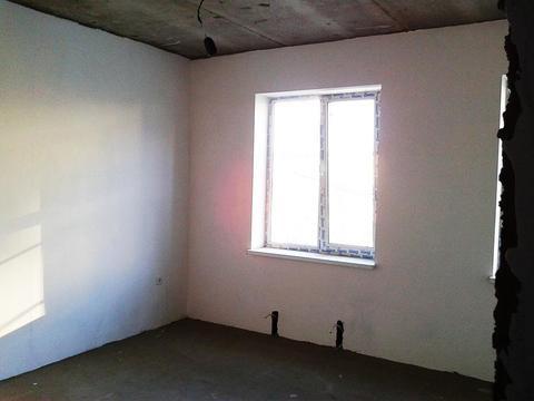 Новый добротный дом 110 кв.м. в Цемдолине Новороссийск - Фото 4